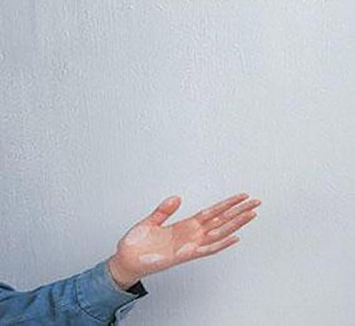 Khi sơn nhà cần chú ý tránh 9 lỗi sau