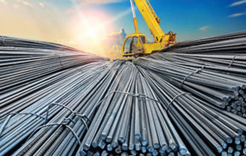 Những lưu ý khi sử dụng sắt thép xây dựng