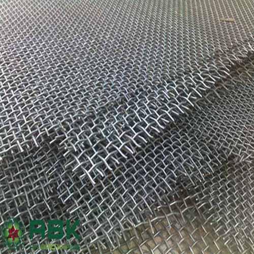 Lưới tô tường chống nứt là gì? Kỹ thuật thi công lưới chuẩn nhất