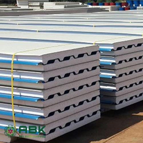 Sàn panel là gì? Ưu điểm của sàn panel trong xây dựng